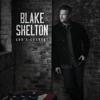 Blake Shelton - God's Country  artwork
