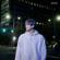 Download Mp3 Tomorrow - CHANYEOL