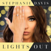 Stephanie Davis - Lights Out artwork