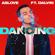 Dancing (feat. Dalvin) - Aslove