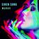 Siren Song - MARUV