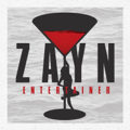 ZAYN - Entertainer MP3