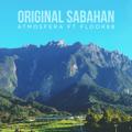 Atmosfera & Floor88 - Original Sabahan (feat. Floor88) MP3