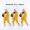 Bellyache Marian Hill Remix Single