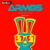 Sabrosa Remixes EP