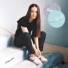 Strangers - Sigrid mp3