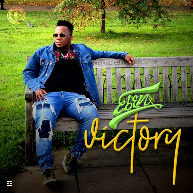 Download Music By Eben Victory