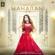 Maharani - Kaur-B