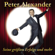 Rosamunde - Peter Alexander & Paul Kuhn Orchester
