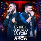 Zé Neto & Cristiano  Notificação Preferida Ao Vivo - Zé Neto & Cristiano