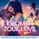 Shape of You (Grim Smooth Kizomba Remix) - Kaysha