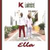 Ella feat Lartiste - I.K (TLF) mp3