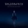 Make Your Own Kind of Music - Paloma Faith mp3