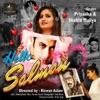 Hello Salman Single