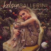 download lagu Kelsea Ballerini - Miss Me More