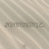 A l Ammoniaque - PNL mp3