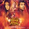 Fanney Khan Original Motion Picture Soundtrack EP