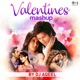 Valentines Mashup Single