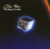 The Road to Hell, Pt. 2 - Chris Rea