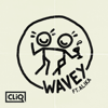 Wavey feat Alika - CLiQ mp3
