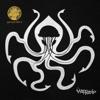 Медуза Single