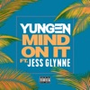Mind On It feat Jess Glynne Single