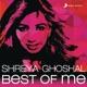 Shreya Ghoshal Best of Me