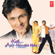 Kash Aap Hamare Hote (Sad Version) - Sonu Nigam