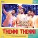 Thenni Thenni From Happy Wedding Single