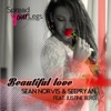 Beautiful Love EP
