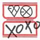 The 1st Album XOXO
