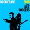 Boomerang feat Nile Rodgers Single