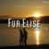 For Elise - Fur Elise