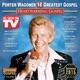 Heartwarming Gospel 18 Greatest Gospel Original Gusto Records Recordings