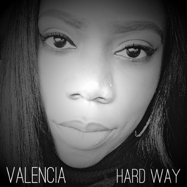 Singles valencia