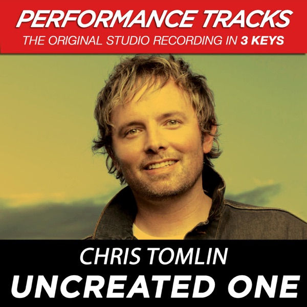 chris tomlin youtube