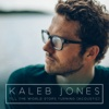 Till The World Stops Turning (acoustic Version) - Single - Kaleb Jones