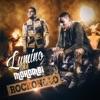 Rockonolo feat Mohombi Single