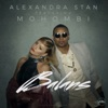 Balans feat Mohombi Single