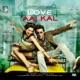 Love Aaj Kal Original Motion Picture Soundtrack