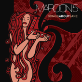 Maroon 5  She Will Be Loved - Maroon 5