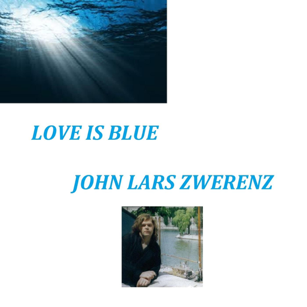 Love Is Blue Youtube