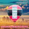 Reborn Babilonia feat Irina Single