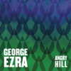 Angry Hill Single