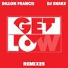 Get Low Remixes EP