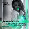 Beautiful Love Remixes feat Justine Berg