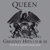Bohemian Rhapsody - Queen mp3