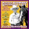 Year Round Cowboy