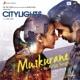 Muskurane Romantic From Citylights Single