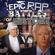 Donald Trump vs Ebenezer Scrooge - Epic Rap Battles of History
